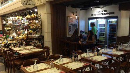 1-Cafe-Restaurant-–-Uludağ-Kebapçısı-–-İstinyepark-AVM