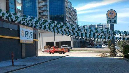 1-File-Market-–-Ankara-Etimesgut-Hasan-Bala