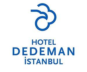 DEDEMAN-HOTEL
