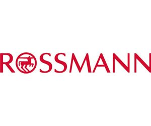 rossmann
