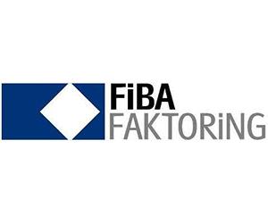 fiba-factory